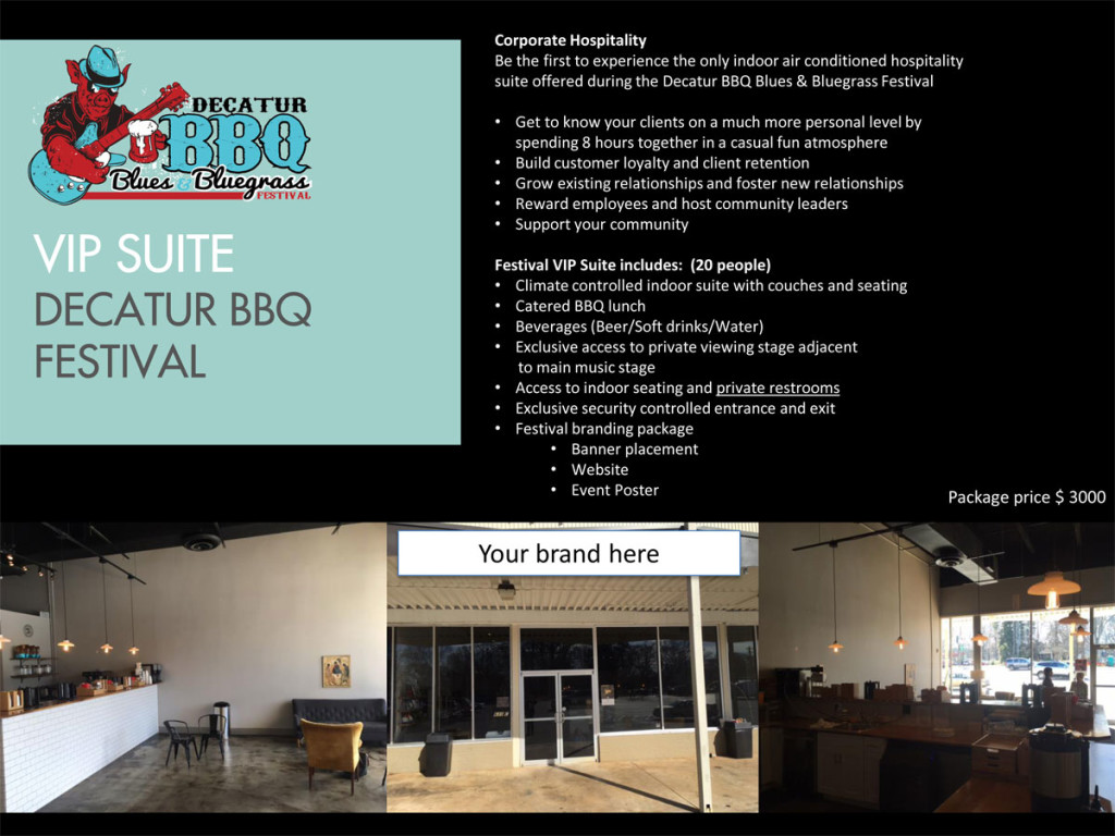 VIP-hospitality-suite-BBQ-Festival
