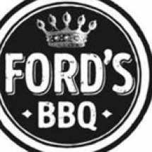 Fords-BBQ