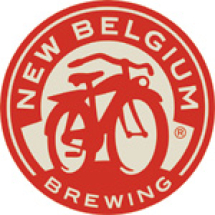 NBB-Bike-logo
