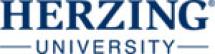Herzing-university