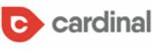 cardinal-logo-1