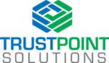 TrustPoint-final