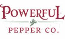 PowerPepper