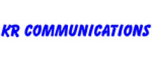 KRCommunications Logo