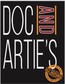 Doc-arties-logo