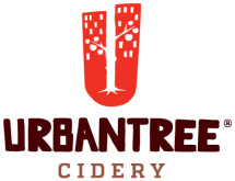 Urbantree-core-logo