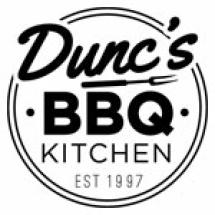 DUNCS-BBQ