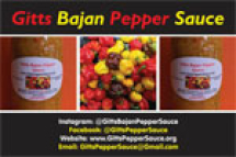 Gitts-Bajan-Pepper-Sauce