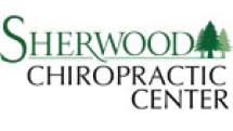 Sherwood-Logo-2C