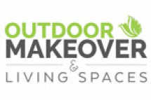 Outdoor-Makeover-and-Living-Spaces