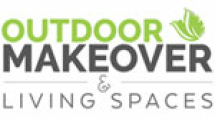 OM-Outdoor-Makeover