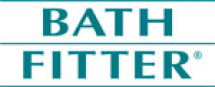 BathFitterLogo