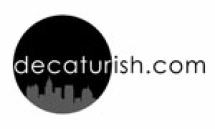 Decaturish_Full-Logo