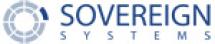 Sovsys Logo