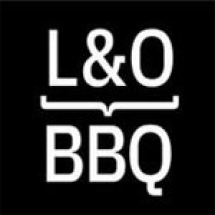 Lake and Oak BBQ