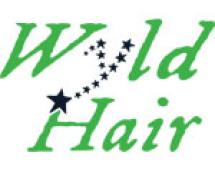 Wyld-Hair-logo