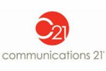 c21-logo