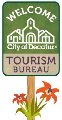 Dtb-logo-2017