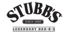 Stubbs-new
