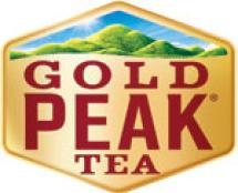 Gold-Peak-Tea