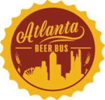Atlanta-beer-bus