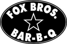 Fox-brothers