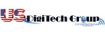 Us-digitech-group-llc
