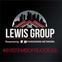 Lewis-Group-Five-Doors