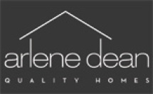 Arlene-Dean-Logo