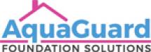 AquaGuard-Logo