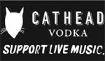 cathead-vodka-2