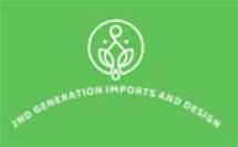 import-design