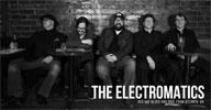 The Electromatics